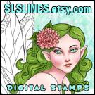 SLSlines_BlogBadgeFairy2