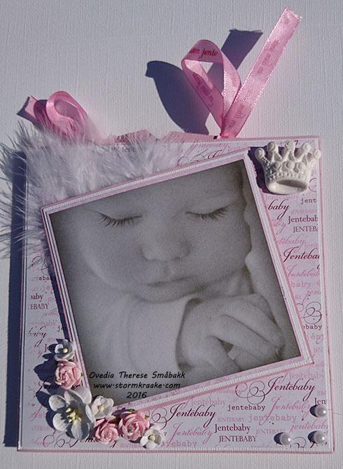 baby-jente-papirdesign-woc-wild-orchid-crafts-bazzill-papirdesign-wycinanka-joy-crafts-staz-ovedia-therese-smabakk-001
