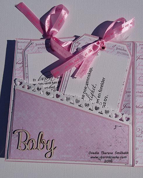 baby-jente-papirdesign-woc-wild-orchid-crafts-bazzill-papirdesign-wycinanka-joy-crafts-staz-ovedia-therese-smabakk-002
