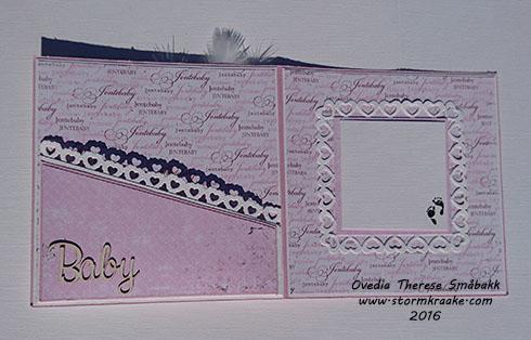 baby-jente-papirdesign-woc-wild-orchid-crafts-bazzill-papirdesign-wycinanka-joy-crafts-staz-ovedia-therese-smabakk-005