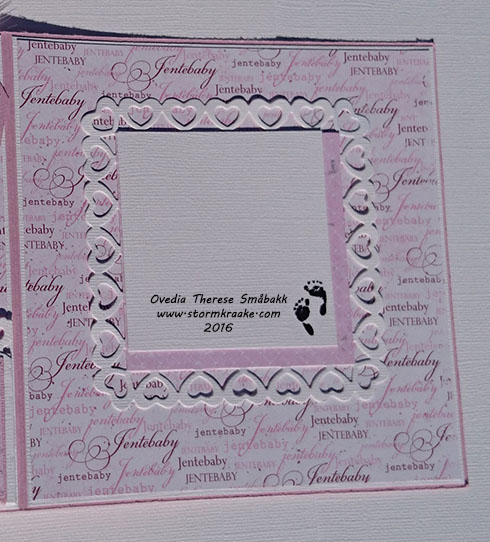 baby-jente-papirdesign-woc-wild-orchid-crafts-bazzill-papirdesign-wycinanka-joy-crafts-staz-ovedia-therese-smabakk-007