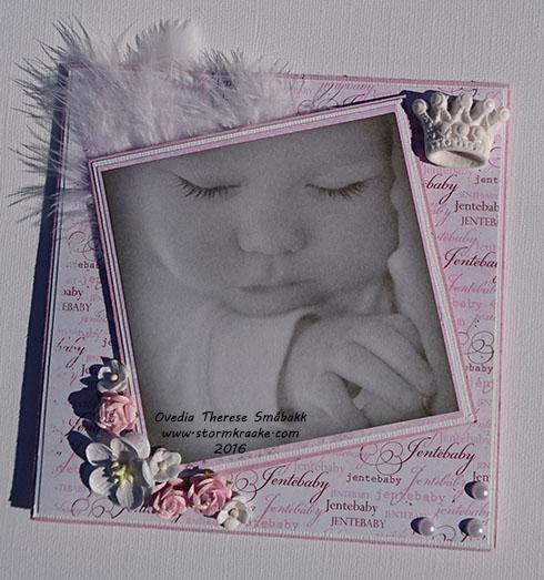 baby-jente-papirdesign-woc-wild-orchid-crafts-bazzill-papirdesign-wycinanka-joy-crafts-staz-ovedia-therese-smabakk-010