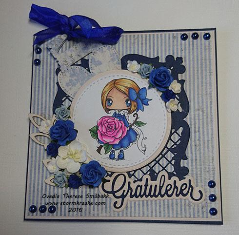 papirlosjen-all-dressed-up-wycinanka-woc-maja-design-papirdesign-la-la-land-magnolia-joy-craft-copic-ovedis-therese-smabakk-001