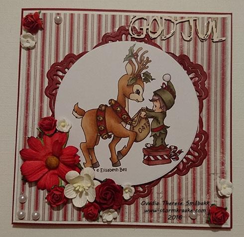 2-desember-elisabeth-bell-nellie-snellen-maja-design-kort-og-godt-woc-wild-orchid-crafts-wycinanka-ovedia-therese-smabakk-001