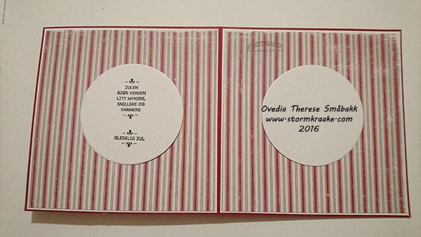 2-desember-elisabeth-bell-nellie-snellen-maja-design-kort-og-godt-woc-wild-orchid-crafts-wycinanka-ovedia-therese-smabakk-002