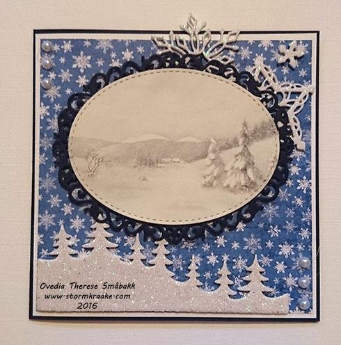 3-desember-pion-design-papirdesign-la-la-land-spellbinders-memory-box-amy-design-ovedia-therese-smabakk-001