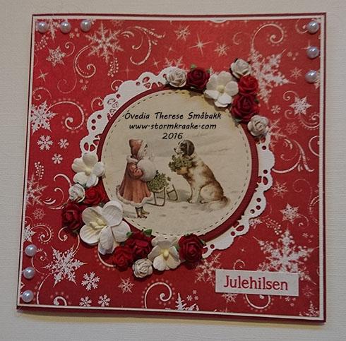 4-desember-papirdesign-joy-design-la-la-land-wild-orchid-crafts-woc-ovedia-therese-smabakk-001