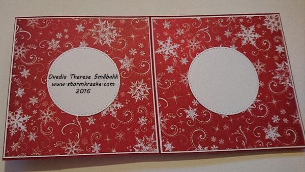 4-desember-papirdesign-joy-design-la-la-land-wild-orchid-crafts-woc-ovedia-therese-smabakk-002