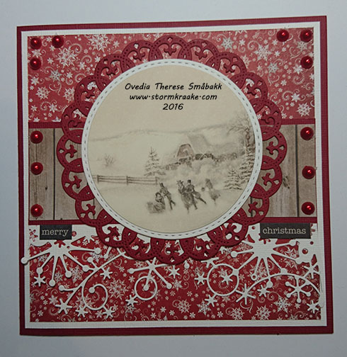 6-desember-papirdesign-pion-design-spellbinders-la-la-land-memory-box-authentique-ovedia-therese-smabakk-001